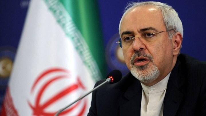 """ΥΠΕΞ Ιράν προς ΗΠΑ: """"Η Τεχεράνη μπορεί να αντιδράσει απρόβλεπτα"""""""