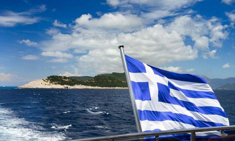 Με τόσες Απειλές δεν έχεις παρά να Ορίσεις και Ημερομηνία Ελληνοτουρκικής Σύρραξης, αλλά δεν θα το κάνεις γιατί περιμένεις να μάθεις το ΜΥΣΤΙΚΟ.