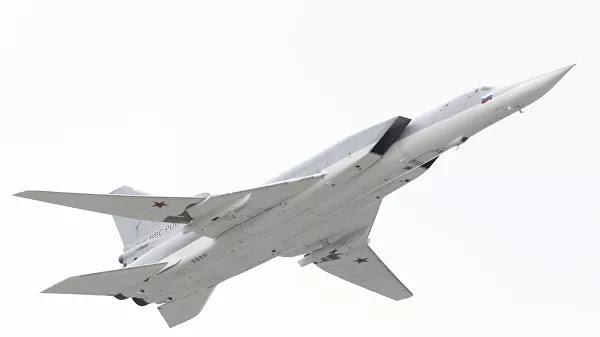 «Ακατάριπτο» για το ΝΑΤΟ. Ποιος είναι ο κίνδυνος της νέας τροποποίησης του TU-22M3