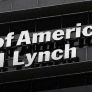 Πρόβλεψη – σοκ από BofA: Έρχεται κρίση το 2020 – Οι Τράπεζες «θα ρίχνουν χρήματα από το ελικόπτερο»