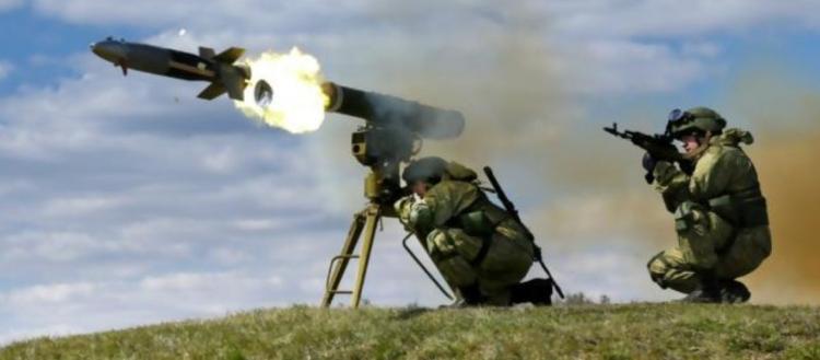 Λέρος: Εντοπίστηκαν οι δράστες της κλοπής των πυραύλων και των πυρομαχικών – Δύο πρώην ΟΥΚάδες & ένας αποθηκάριος