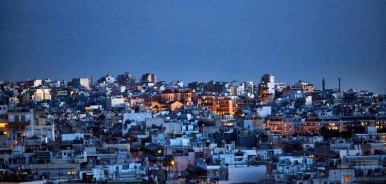 Μπορούν να σκοτώσουν δεκάδες Έλληνες μέσα σε δευτερόλεπτα – «Τρομάζουν» όσα βγήκαν στο φως (ΒΙΝΤΕΟ-ΦΩΤΟ)
