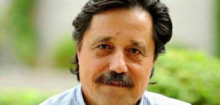 Καλεντερίδης : Οχυρώστε και θωρακίστε το κράτος, προστατέψτε την πατρίδα