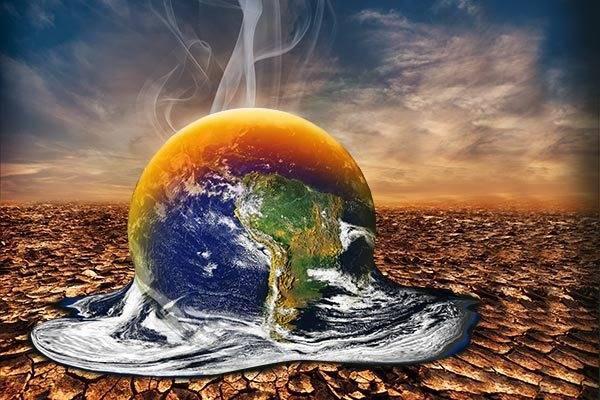 ΔΕΝ υπάρχει κλιματική αλλαγή… Πολιτικές σκοπιμότητες, λένε επιστήμονες