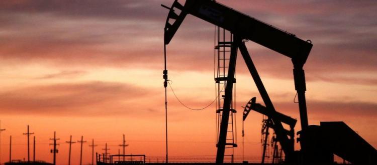 Το Ριάντ παρουσιάζει αποδείξεις για εμπλοκή του Ιράν στο κτύπημα της Aramco: Οι τιμές του πετρελαίου κατεβαίνουν αλλά…