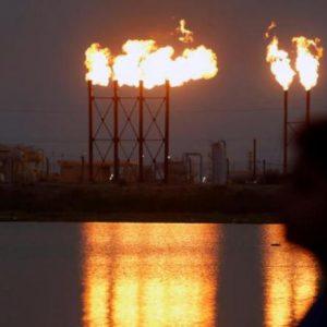 Πετρέλαιο: Εφιαλτικά σενάρια για τις τιμές του μαύρου χρυσού!