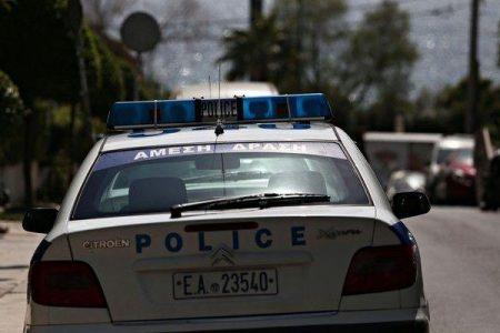 Δύο συλλήψεις αλλοδαπών για διακίνηση ναρκωτικών στην πλατεία Εξαρχείων