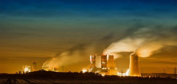 ΤΟ ΠΑΡΑΔΕΧΤΗΚΑΝ: Η Ελλάδα κινδυνεύει από την ραδιενέργεια (ΒΙΝΤΕΟ ΣΟΚ)