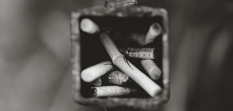 «Το κρέας θα απαγορευτεί όπως το τσιγάρο» (ΦΩΤΟ)