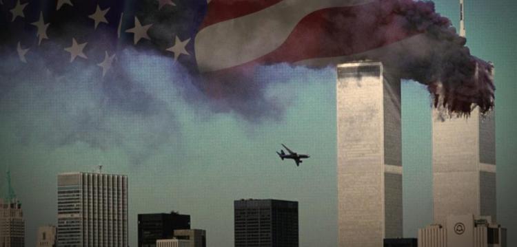 Δίδυμοι Πύργοι: 18 χρόνια μετά την 9/11 οι αποκαλύψεις συνεχίζονται – Ήρθε η ώρα για την αλήθεια που μας έκρυψαν;