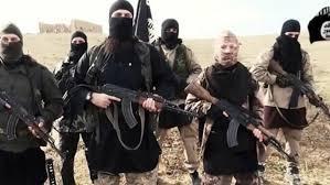 Der Spiegel: Αυξημένοι έλεγχοι για ισλαμιστές στο Αιγαίο – Πως συνελήφθη ο αρχιτρομοκράτης του ISIS στην Κω (φώτο)
