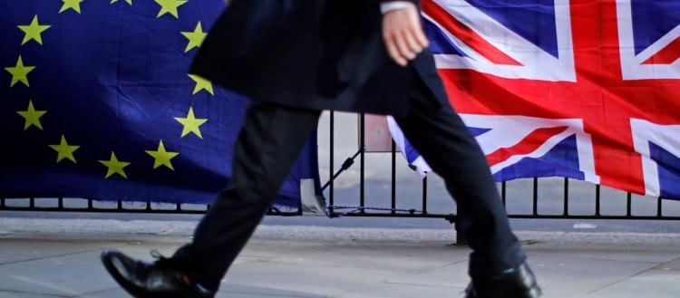 Έτσι θα γίνει το Brexit: Aυτά είναι τα βασικά σημεία εξόδου της Βρετανίας από την ΕΕ