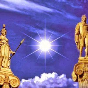 Νέο Πατριωτικό κόμμα εάν εμφανιστεί , χωρίς και την δική μας «πιστοποίηση» θα είναι μια ακόμα παγίδα στον Πατριωτικό Χώρο.
