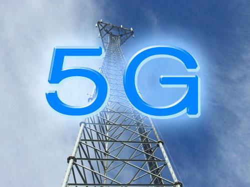 Πρόγραμμα 5G Plus και Blue Beam ισούται με την εξαπάτηση του μυαλού – ντοκιμαντέρ!
