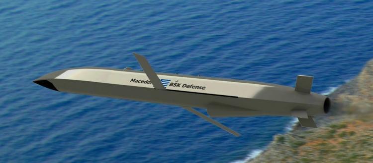 Ρετζέπ Ταγίπ Ερντογάν «σου 'ρχεται». Από τις 17 Οκτωβρίου κανένα Τουρκικό σκάφος σε θάλασσα και αέρα δεν θα είναι ασφαλές .