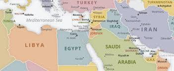 Το «Βαθύ Κράτος» των ΗΠΑ μέγας ηττημένος της συριακής κρίσης…