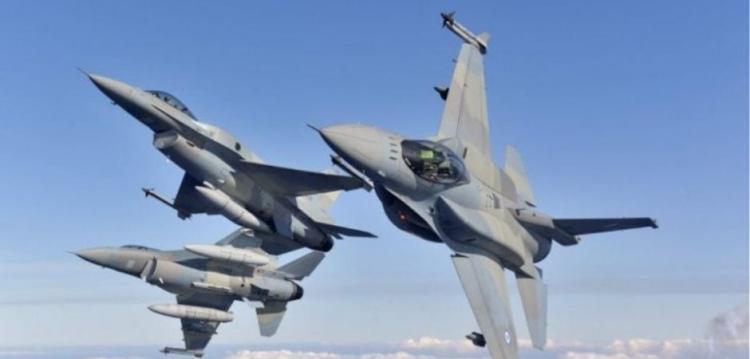 Πλήρης η ανατροπή των ισορροπιών στην Ανατολική Μεσόγειο -Πως η τουρκική εισβολή στη Συρία μπορεί να «πυρπολήσει» τη συνοχή του άξονα Ελλάδας – Κύπρου – Ισραήλ