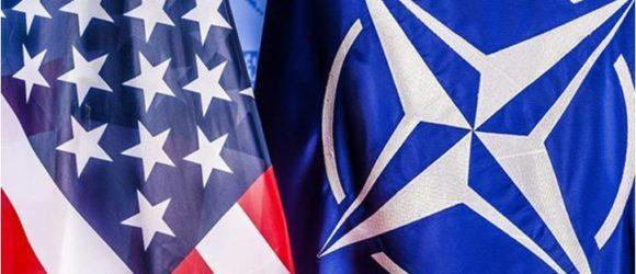 Στο στόχαστρο των ΗΠΑ και του ΝΑΤΟ, η Ρόδος και η Κως.
