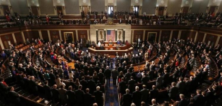 ΗΠΑ: Ιστορική απόφαση της Βουλής των Αντιπροσώπων – Με συντριπτική πλειοψηφία αναγνώρισε τη Γενοκτονία των Αρμενίων