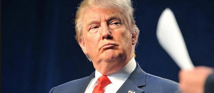 Ο Ν.Τραμπ ανακοίνωσε το «τέλος» και του νέου ηγέτη του ISIS: «Είναι επίσης νεκρός»!