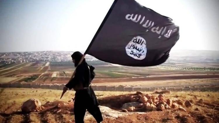 Η Ρωσία προειδοποιεί: Κίνδυνος «αντίστροφης μετανάστευσης» για τους τζιχαντιστές του ISIS