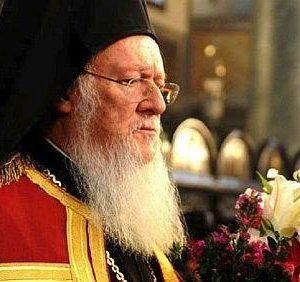 κ. Τσελλεγίδης: Ὁ Πατριάρχης νὰ μετανοήση
