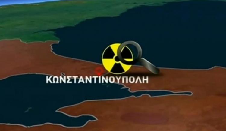 Νέο ΣΟΚ μετά την Συρία: Η τουρκική απειλή για την Ελλάδα – Είμαστε έτοιμοι; (ΒΙΝΤΕΟ)