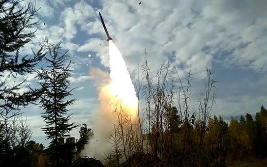 «Κροταλίζουν» τα όπλα στη Σερβία: Σενάριο «απαγόρευσης» πτήσεων από Βερολίνο έως Αθήνα – Βελιγράδι & Μόσχα προκαλούν σοκ στο ΝΑΤΟ