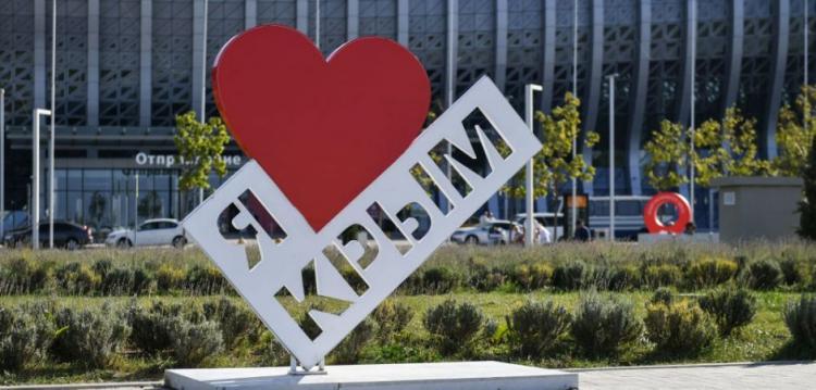 Αρνούνται την παροχή βίζας σε Έλληνες της Κριμαίας που θέλουν να επισκεφθούν την Ελλάδα