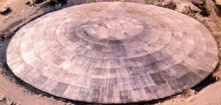 Ο αμερικανικός πυρηνικός «τάφος» στον Ειρηνικό απειλεί να εξαπολύσει ραδιενεργό τρόμο