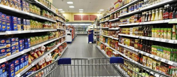 Προσοχή: Επτά τρόφιμα που δεν πρέπει να αγοράζετε ποτέ από το σούπερ μάρκετ