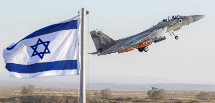 Ισραήλ-Τουρκία στα πρόθυρα κρίσης – Ισραηλινοί ειδικοί: «Οι S-400 απειλούν τα F-16 μας» – Ο Ερντογάν μίλησε για «υπεράσπιση» της Ιερουσαλήμ