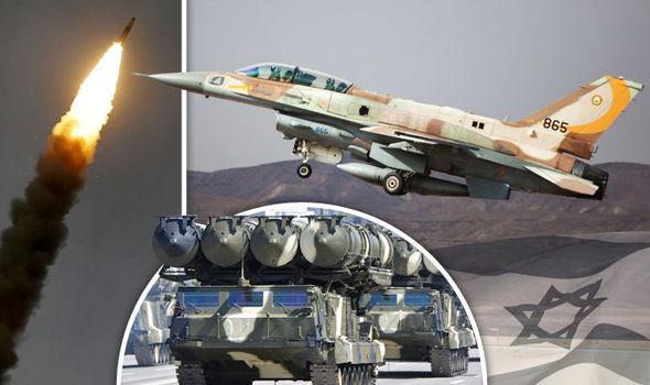 Σοκ Τα Ελληνικά F-16 Καταρρίπτονται Σαν Κουνούπια;