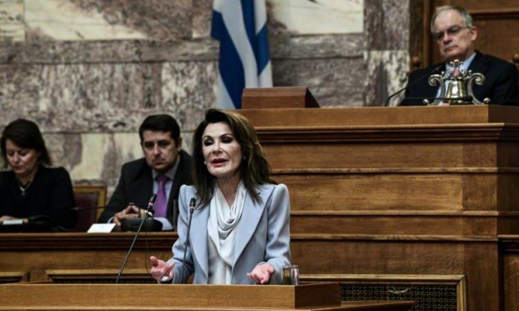 Τι ετοιμάζουν για την Ελλάδα 200 χρόνια μετά το 1821: Η σημερινή ομιλία-ορόσημο παρουσία όλων των πολιτικών (ΒΙΝΤΕΟ)
