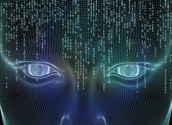 Το «τέρας» είναι ελεύθερο: Τεχνητή Νοημοσύνη που κρίθηκε «επικίνδυνη» πλέον είναι δημόσια