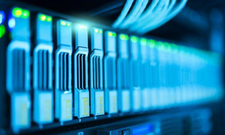 Κάτι μεγάλο έρχεται: Τι θα συμβεί με το διαδίκτυο; Ζητάνε να υπογράψουμε το «Παγκόσμιο Συμβόλαιο» (ΒΙΝΤΕΟ)