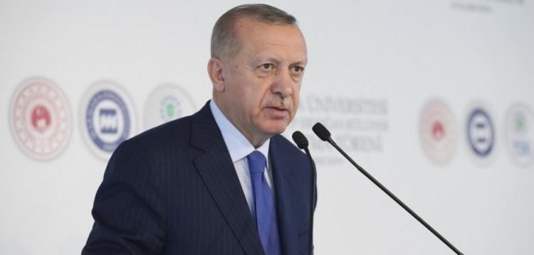 ΕΚΤΑΚΤΟ: Διπλωματικό επεισόδιο Ελλάδας -Τουρκίας – Αποχώρησε η ελληνική αντιπροσωπεία από την Τουρκία μετά τις δηλώσεις Ερντογάν
