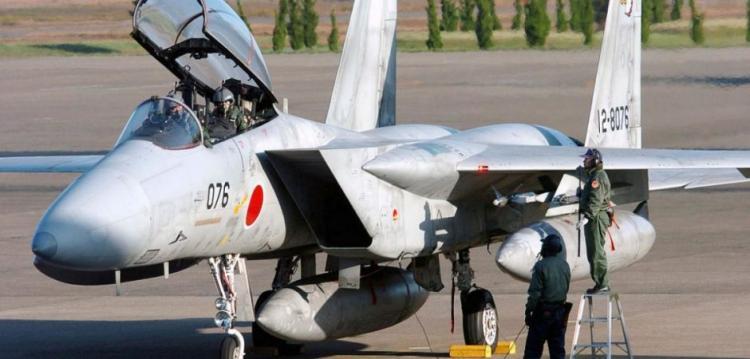Αυτά είναι τα πέντε «όπλα» της Ιαπωνίας που τρέμει η Κίνα [pics]