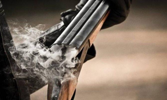 Βγαίνουν τα όπλα στο Κιλκίς: Πεζές περιπολίες ξεκινούν οι κάτοικοι – Παρενοχλούν ανήλικες Ελληνίδες οι μετανάστες