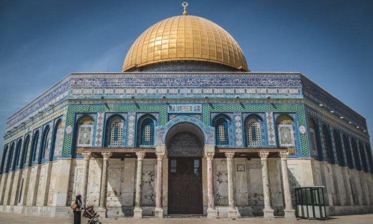 «Άνω-κάτω» το Ισραήλ – Ακυβερνησία και εξελίξεις για τα Ιεροσόλυμα (ΒΙΝΤΕΟ)