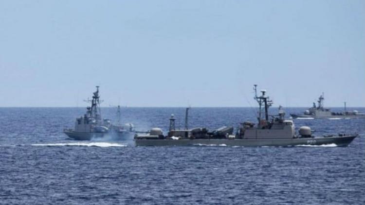 «Θα βυθιστεί ελληνικό πλοίο. Θα φέρει ελληνοτουρκική σύρραξη!»
