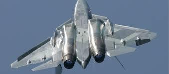 Σοκ Σε Ισραήλ ΗΠΑ Σαουδική Αραβία Μέγα Μπαμ Του Πούτιν Το Ιράν Αγοράζει 46 Su-57