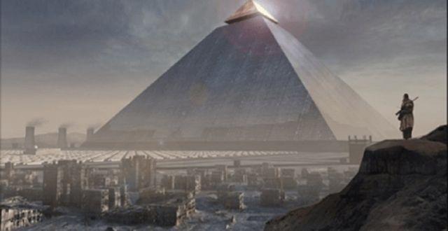 Αυτός ο αρχαίος πολιτισμός ήταν τόσο προηγμένος, που έχει συγκλονίσει όλους τους εμπειρογνώμονες.