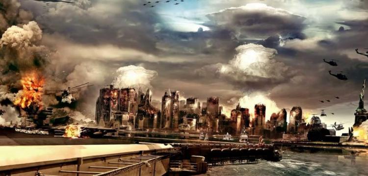Το UOC σχολίασε την προφητεία ενός νέου παγκόσμιου πολέμου-Ρωσικές πηγές αναφέρουν τι πραγματικά είπε ο Γέροντας Εφραίμ ο Αριζονίτης πριν την κοίμησή του.