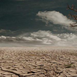 Απίστευτο «φινάλε» στην σύνοδο COP25 για την κλιματική αλλαγή: Το «μάτι» που βλέπει τα πάντα «έκλεψε την παράσταση» (ΒΙΝΤΕΟ)