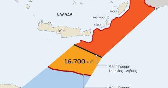 Ο Ερντογάν Άνοιξε στην Λιβύη μια Σφηκοφωλιά Που Θα Είναι Δύσκολο να Κλείσει.