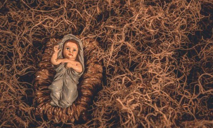 Αυτά τα Χριστούγεννα «ονειρεύονται»: Έμειναν όλοι ΑΤΑΡΑΧΟΙ με αυτό που είδαν σε ελληνικό σχολείο – Η Νέα Τάξη στα καλύτερά της (ΦΩΤΟ-ΒΙΝΤΕΟ)