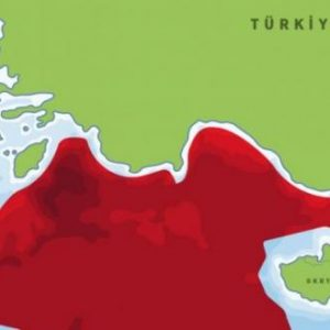 Αυτή είναι η επίσημη συμφωνία Τουρκίας-Λιβύης – Υπεξαιρούν την ελληνική υφαλοκρηπίδα – Αν όχι τώρα πόλεμος, πότε;