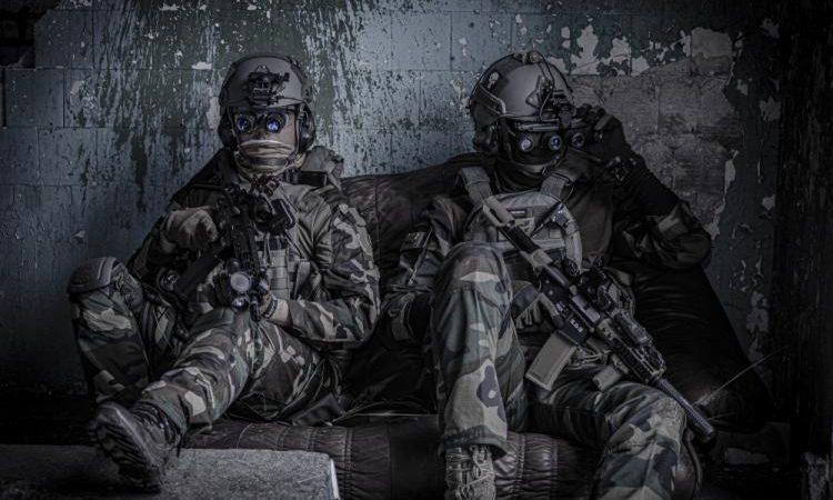 Εξελίξεις στην Λιβύη: Ρώσοι μισθοφόροι «πολιορκούν την Τρίπολη»