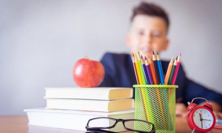 Πρόταση «σταθμός» θέλει να αλλάξει ΕΝΤΕΛΩΣ την εκπαίδευση των παιδιών – (ΒΙΝΤΕΟ-ΦΩΤΟ)